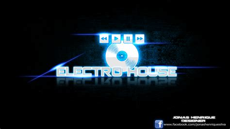 electro house electro house wallpaper by jonasdesigner on deviantart