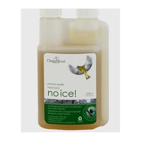 Anti Lumut Never Green 250ml customer reviews for chapelwood no bird bath anti freeze