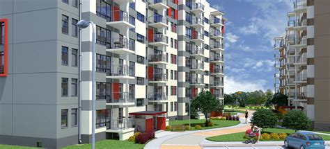 appartments in riga riga affordable housing for middle class ee24