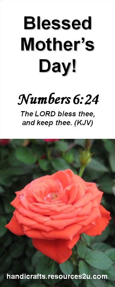 mothers day scripture kjv christian bible quotes about quotesgram
