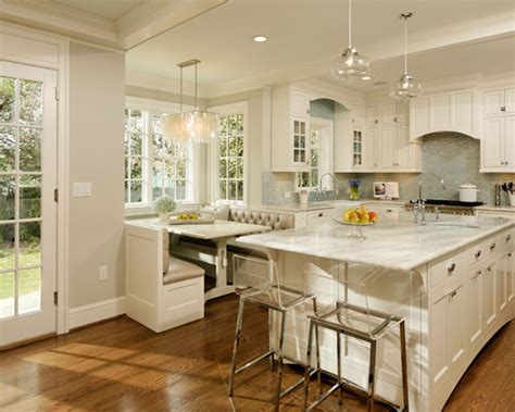 Kitchens Ideas 2014 | top 4 modern kitchen design trends of 2014 dallas moderns