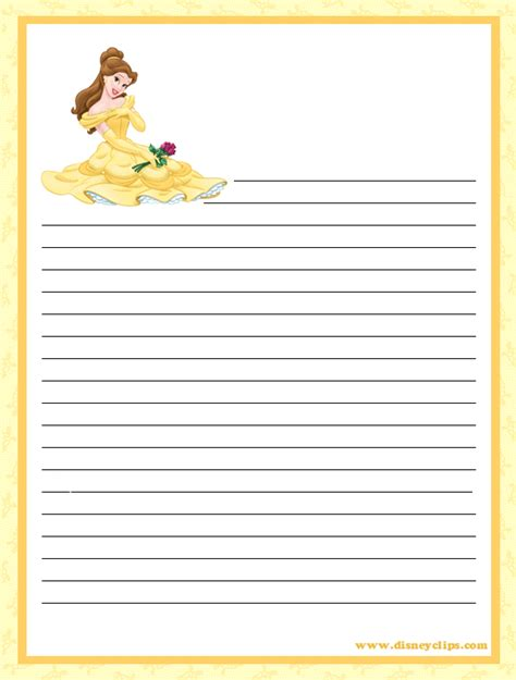 princess writing paper stationarybelle4 gif 580 215 765 a must