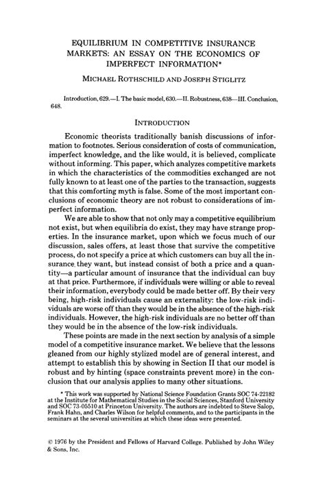 Empowerment Essay by Empowerment Essays Depot Market Tiktok X Fc2