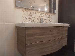 indogate meuble salle de bain deco