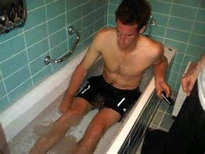 andy murray s three hour ordeal after his matches daily wim hof method 10 week journey of cold showers ice baths