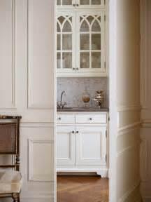 pantry door ideas transitional kitchen