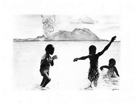 imagenes de niños indigenas jugando andgam88 andrea gr page 3