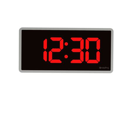 buy digital clock buy digital clock buy digital clock pocket watch vector by