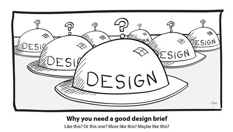 design brief content why you need a good design brief paperback paperback