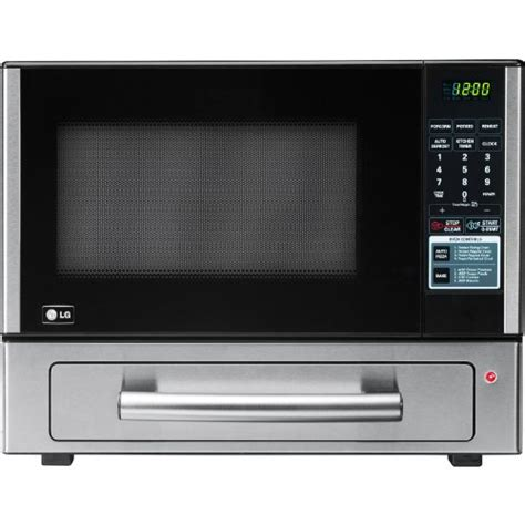 Microwave Convection Toaster Oven Combo Best Microwave Toaster Oven Combo Kitchensanity