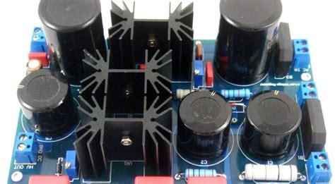 decoupling capacitor tda1541 decoupling capacitor tda1541 28 images tda1541a tda1541a satch dac tda1541a lizator diy