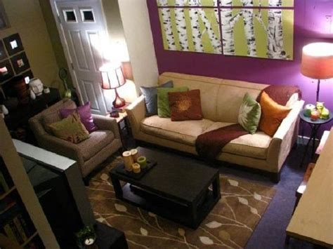 apartment living room ideas on a budgetsmall apartment