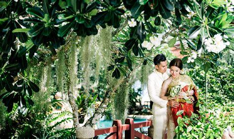 Thai Wedding by Thai Wedding Ceremony Phuket Thavorn