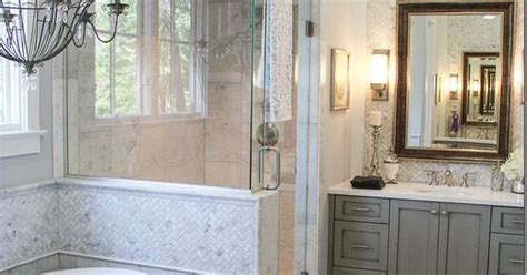 home decor birmingham al five home decorating trends from the 2015 parade of homes
