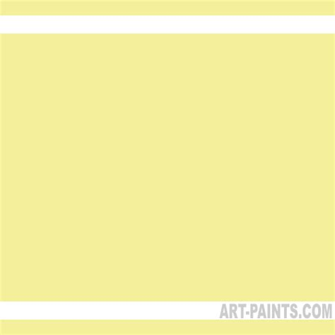 bright yellow green tint soft pastel paints 680 8 bright yellow green tint paint bright