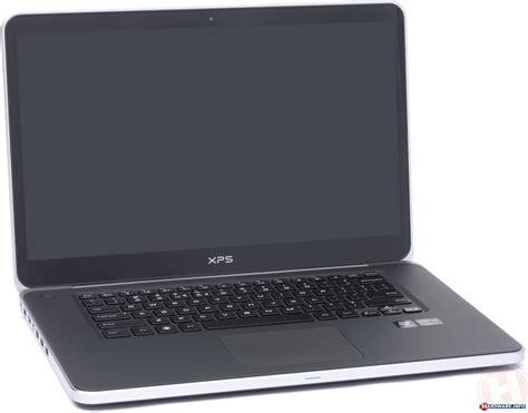Dell I7 dell xps 15 i7 gt 640m photos
