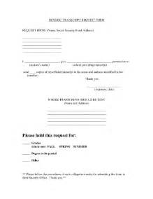 generic request form fill online, printable, fillable