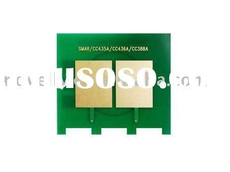 hp laserjet p1102 chip reset toner chip for printer hp toner chip for printer hp