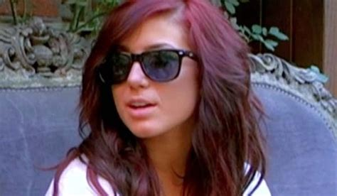 teen mom chelsea 2014 teen mom 2 recap kailyn lowry moves to delaware without