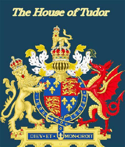 House Of Tudor