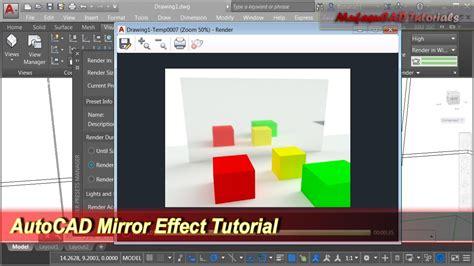 autocad tutorial autocad 2003 tutorial staffturtle