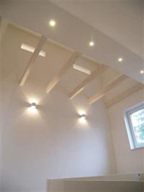 Beleuchtung Offenes Dachgeschoss by Massivhaus Massivh 228 User Kfw 55 Kfw 70 Effizienzhaus