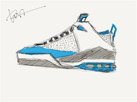 drawing basketball shoes how to draw a basketball shoe 28 images how to draw