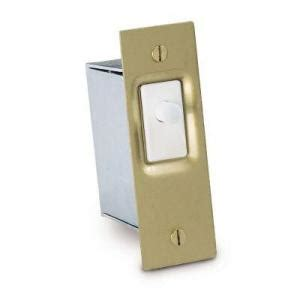 Closet Door Jamb Switch Closet Door Light Switch Interior