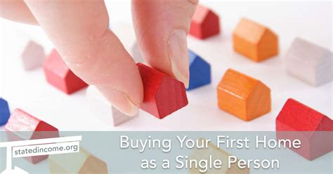 single person buying a house single person buying a house 28 images should a single