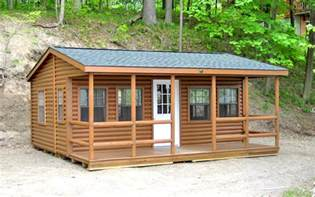 tiny log cabins studio design gallery best design
