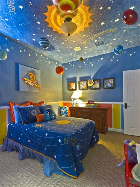 1000 ideas about boy room paint on boys room paint ideas room paint and room paint