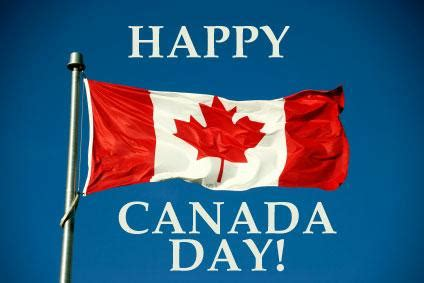 happy canada day 2017 quotes wishes images pictures