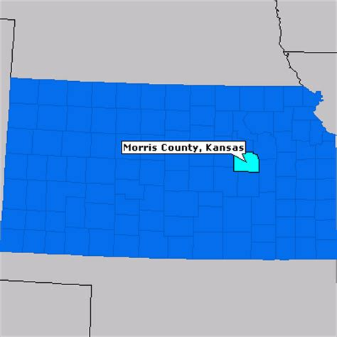 Morris County Records Morris County Kansas County Information Epodunk