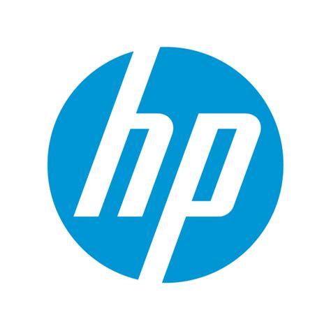 Harga Printer Merk Hp Terbaru daftar harga printer hp terbaru printer heroes