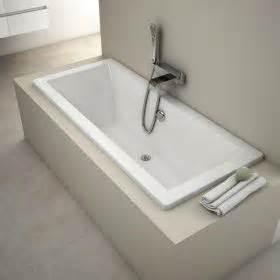 baignoire baignoire rectangulaire
