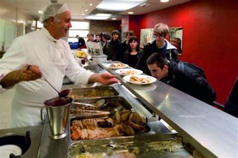 chef de cuisine collective le bio s 233 duit la restauration collective agro media