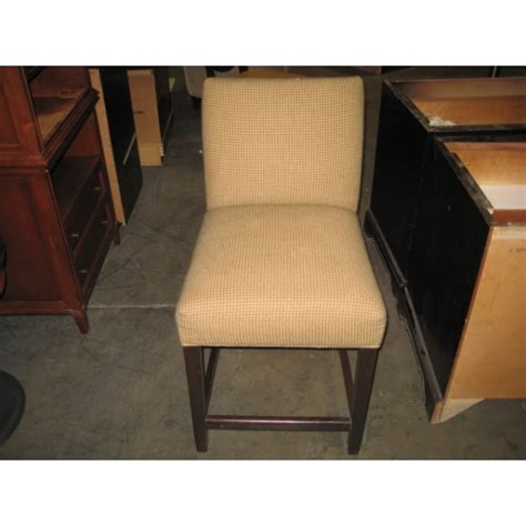 Counter High Chair by Hotel Furniture Liquidator And Installer Inc We Are