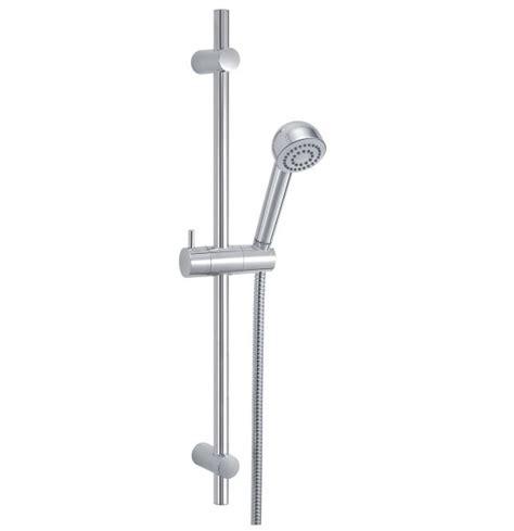 soffione doccia led offerte soffione doccia prezzi modelli box doccia idromassaggio