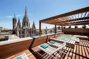 book hotel colon barcelona in barcelona hotels