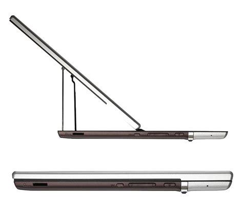 Tablet Asus Eee Pad Slider Sl101 asus eee pad slider sl101 android tablet now available