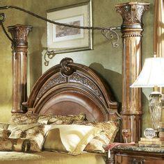 the monte carlo kids bedroom sets now on sale home best margaret king poster canopy bed 5 piece bedroom set