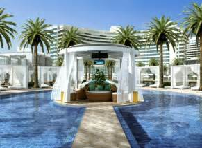the 10 best florida hotel best hotels in miami fontainebleau miami beach