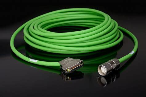 Fragen Zur Bewerbung Uni Kabel Bncelbis Kabel F 220 R Die Automatisierung