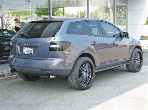 mazda cx3 custom 100 mazda cx3 custom assessing the aftermarket