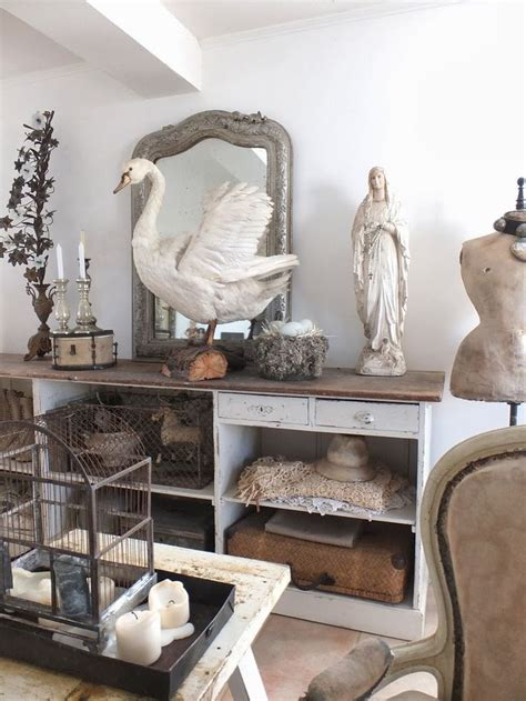 schlafzimmer französischer stil die besten 25 franz 246 sischer stil dekor ideen auf