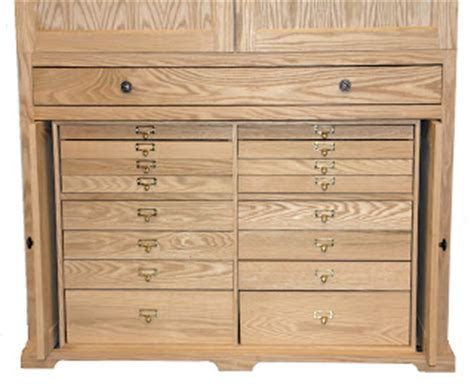 scrapbooking armoire artistic flair scrapbooking armoire for sale