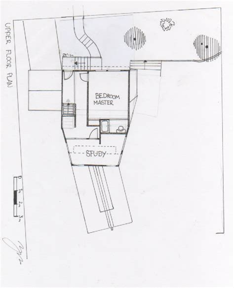 lower section caesarean section torn studio qut section c floor plans lower