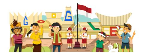 indonesia independence day 2014 indonesia independence day 2014 6369113806995456 2 hp jpg