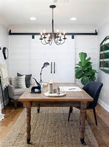 Dining Room Table Has White Spots How To Use Shiplap In Every Room Of Your Home Hgtv S