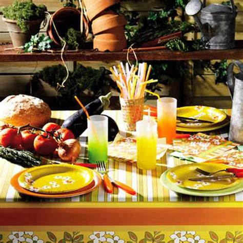 how to organize perfect labor day party 15 summer party